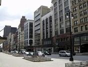 Un milliardaire s'offre un quart de Détroit | Immobilier : insolite | Scoop.it