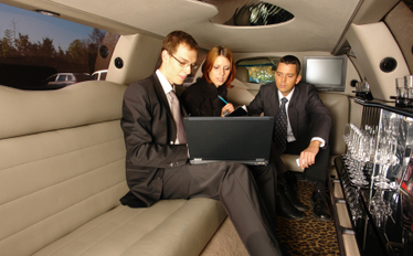 Where To Avail Corporate Chauffeur Melbourne Service From? | Classic Cars Service | Scoop.it