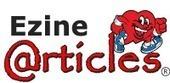 The Various Heath Benefits of Milk Thistle | Milk Thistle Extract | Scoop.it