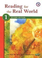 Reading for the Real World(1~3)   @wonil07lee Parenting   Scoop.it
