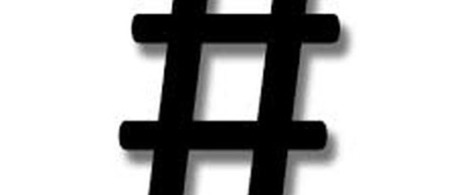 How to Use Hashtags to Benefit Your Business | Digital Marketing Power | Scoop.it