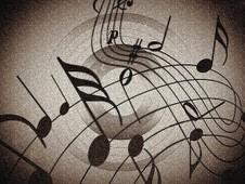 Les liens entre le rythme musical et la grammaire | PEDAGO-ANDRAGO-APPRENANCE | Scoop.it