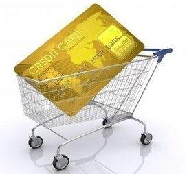Nouveau : un PTZ pour le crédit conso ... | Crise et Rachat de Crédits | Scoop.it