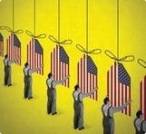 EE.UU. se convertirá en uno de los países desarrollados con menores costes de fabricación | Tecdencias | Scoop.it