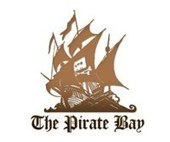 Finnish Operator Required To Block Access To ThePirateBay, Among Others   Finland   Scoop.it