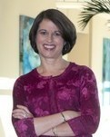 Julie Johnson appointed dean of the UF College of Pharmacy - University of Florida | Mark's Healthcare Playpen | Scoop.it