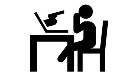 Comment lutter contre la CYBER_HAINE ? | Le BONHEUR comme indice d'épanouissement social et économique. | Scoop.it