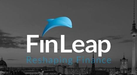 Berlin-based FinTech accelerator FinLeap raises €21 Million | Payments 2.0 | Scoop.it
