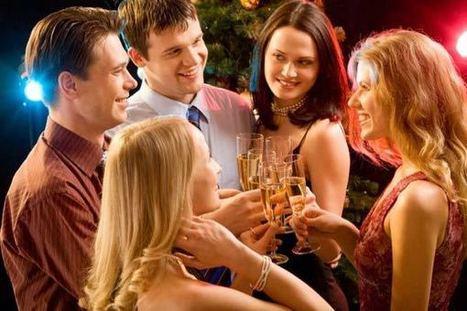 Swinger Community for Extramarital Affairs   Couplesclub, Threesome Adult Dating, Get Sex Girls Tonight, Find Women Seeking Men   Scoop.it