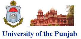 PU B.COM part 1 & Part 2 Supply Results   Pakistan Live   National testing Service   Scoop.it