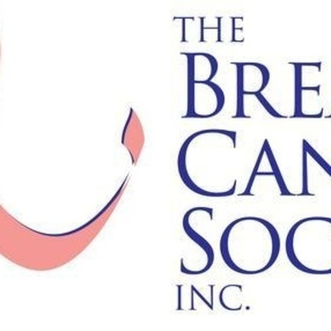Breast Cancer Society (thebreastcancersociety) on Myspace | Breast Cancer Society | Scoop.it