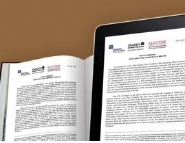 AcademicPub - Custom Books...Now! Custom Course Materials for Higher Education   SchooL-i-Tecs 101   Scoop.it