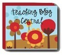 Getting to Know You - In the Heart of a Teacher is a Student - Blogger | English Language Learners in the Classroom | Scoop.it