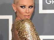 Jenna Jameson: Ex-Porn Star Charged With Battery - TV Balla | News Daily About TV Balla | Scoop.it