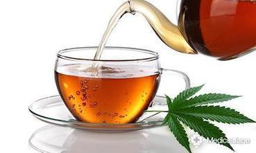 Mr. Stinky's Green Garden: MMJ RECIPE Marijuana Infused Tea | Cannabis Uses | Scoop.it