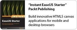 Fabio Biondi blog » Arduino YUN, AngularJS and Firebase (with ... | Raspberry Pi | Scoop.it