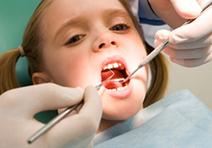 Pediatric Dentist in Hyderabad | Best Dental Hospital Chanda Nagar | Scoop.it