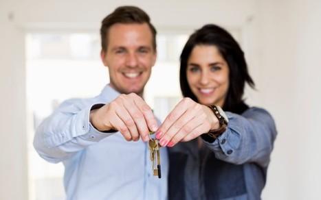 Acheter un appartement neuf : ce qu'il faut savoir | Guides immobiliers Orpi | Scoop.it