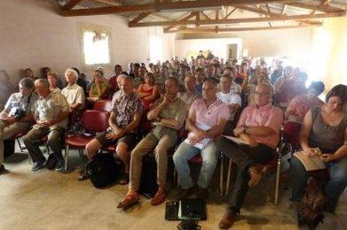 Une journée dédiée à l'agroécologie | Chimie verte et agroécologie | Scoop.it