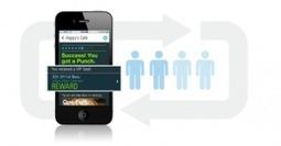 Key Features Of A Successful Customer Loyalty Program | Sales, Marketing & Human Behavior | Scoop.it