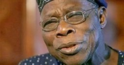 Obasanjo: I have not endorsed any presidential candidate   AnthoniaOrji   Scoop.it