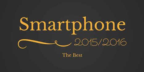 Migliori Smartphone Entro 250 €: Display Full HD da 5'' Dual Sim | Recensioni e Opinioni Sui Tablet - Compraretech | Scoop.it