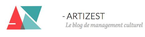 Artistes et entrepreneurs : Qui a les moyens de se lancer ? | MusIndustries | Scoop.it