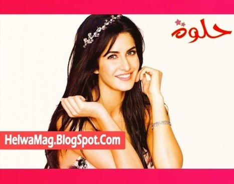 فشل Baar Baar Dekho بشباك التذاكر | helwamag | Scoop.it