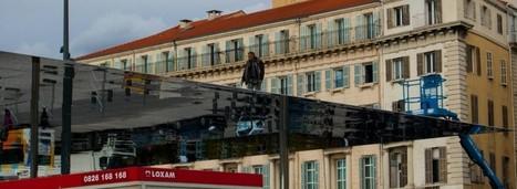 e-médias Institut | MP 2013 – Paroles de Marseillais | MP2013 : Champs contrechamps | Scoop.it