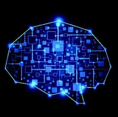 Google Translate : l'intelligence artificielle apprend (trop) vite   veille techno   Scoop.it