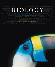 Test Bank For » Test Bank For Biology: The Dynamic Science, 1 edition: Peter J. Russell Download | Biology Test Bank | Scoop.it