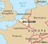 Paul Russell: 38 Belgian pediatricians denounce child euthanasia bill. | Euthenasia | Scoop.it