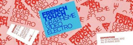 Musée des Arts Décoratifs | Super discount. French Touch. Graphisme / vidéo / électro | Graphisme | Scoop.it