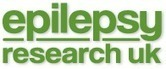 Reporting of Research | Epilepsy Research | Alternatives and refinements to animal research | Scoop.it
