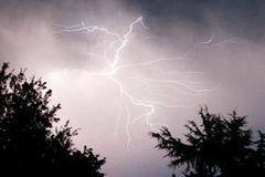 Les orages et la grêle en Vendômois   RoBot généalogie   Scoop.it