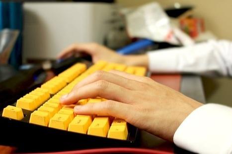 Best Gaming laptops | Businessinof | Scoop.it