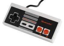 Gaming News - NES Remix delivers nostalgia with a twist | Alaskan Small Business | Scoop.it
