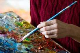 Viewpoint: How creativity is helped by failure - BBC News | Note-worthy Brain Food | Scoop.it