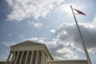 High court rules employers have ongoing duty to monitor 401(k) fees   Plan Sponsor Retirement News   Scoop.it