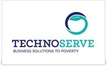 Promoting Transparency and Growth in the Coffee Industry | TechnoServe - Business Solutions to Poverty | Mobile for Nonprofits | Scoop.it