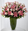 Our Florist and Flower delivery in Abbotsford BC | Our Florist and Flower delivery | Scoop.it