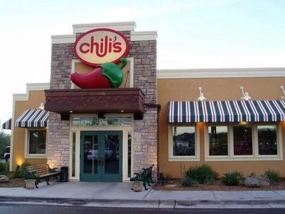 Chili's: Kids Eat Free (through February 21, 2013) | Money Saving ... | Why u should save money | Scoop.it