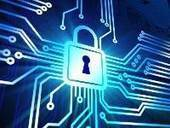Data protection tops 2013 UK security priorities | Data privacy & security | Scoop.it