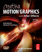 Hidden Gems: Chapter 25 – Presets and Variations in After Efects   The Machinimatographer   Scoop.it