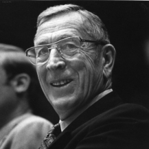 15 Leadership Lessons from Coach John Wooden | Business 2 Community | Mediocre Me | Scoop.it