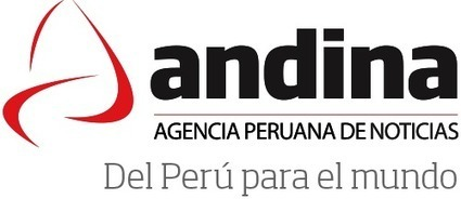 Metalmecánica y mecánica de mantenimiento tienen más demanda ... - Andina | PROCESOS INDUSTRIALES I | Scoop.it
