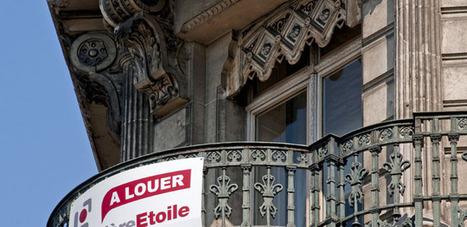 La location meublée reste-t-elle un bon plan pour les propriétaires-bailleurs ? | Habitat en France | www.proxidevis.fr | Scoop.it