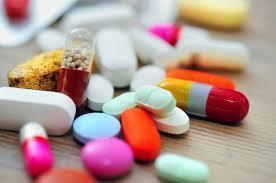 Adhya Maheshwar Medical Gen. Store | Vadodara Business Directory | Scoop.it
