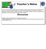 Lesson plans and resources for your SMART Board - SMART Exchange | SMART Board Resources | Scoop.it