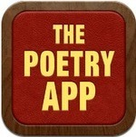 The Poetry App - Discover Famous Poems and Poets | Litteris | Scoop.it